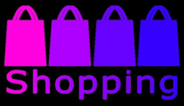 čtyři tašky